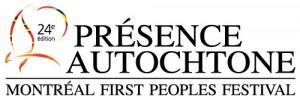 Présence Autochtone 2014
