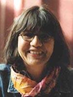Virginia Pésémapéo Bordeleau