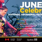 national-aboriginal-day-2016