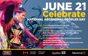 national-aboriginal-day-2016