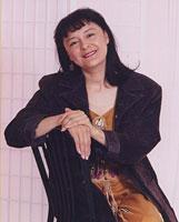 Geneviève McKenzie- Sioui