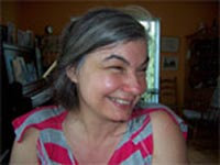 Sylvie-Anne Sioui-Trudel