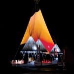 Présence Autochtone 2013