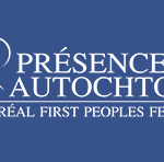 Présence Autochtone 2015