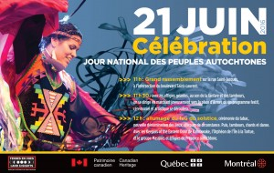 jour-national-peuples-autochtones-2016